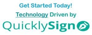 www.quicklysign.com/digidocs
