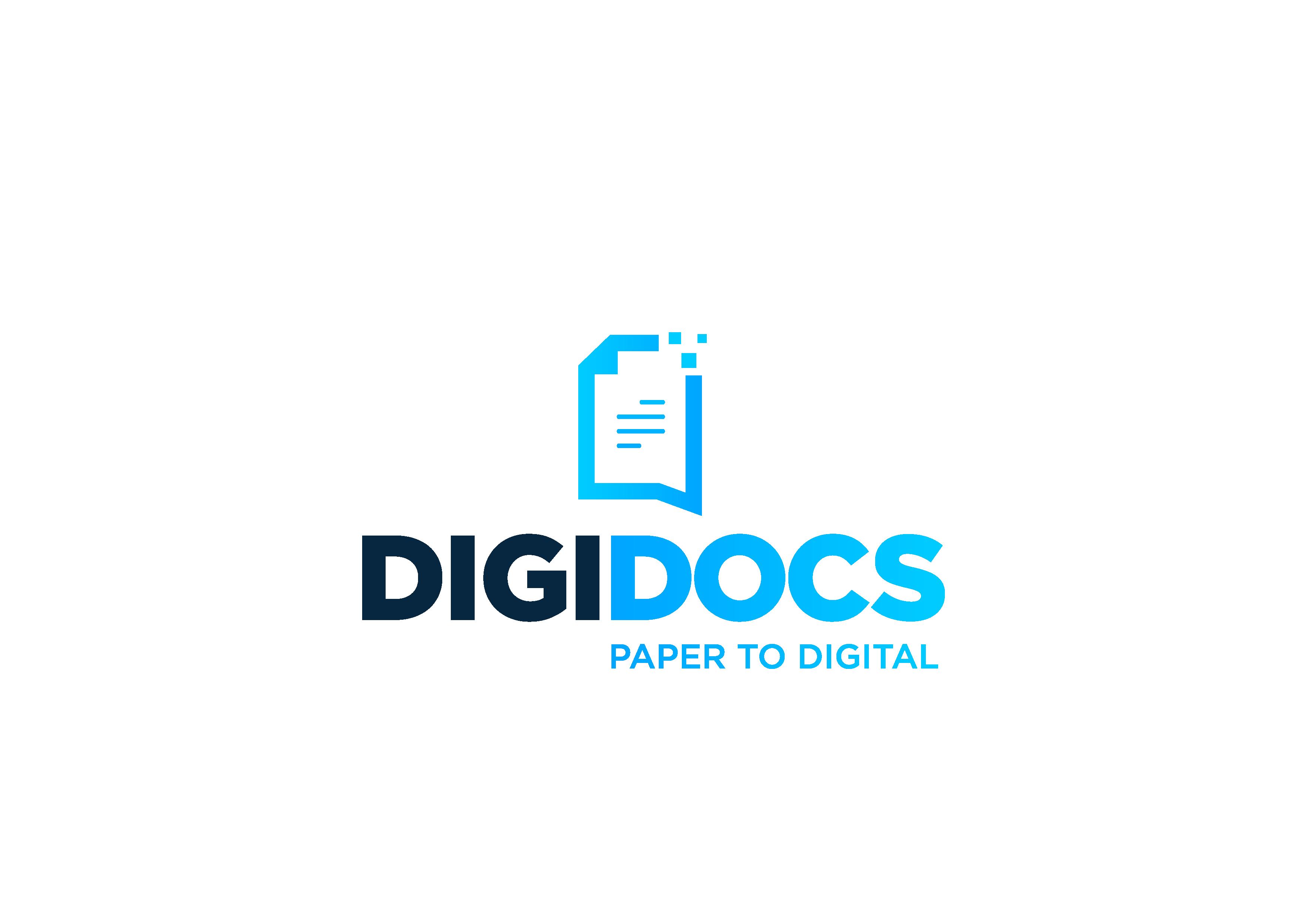 DigiDocs